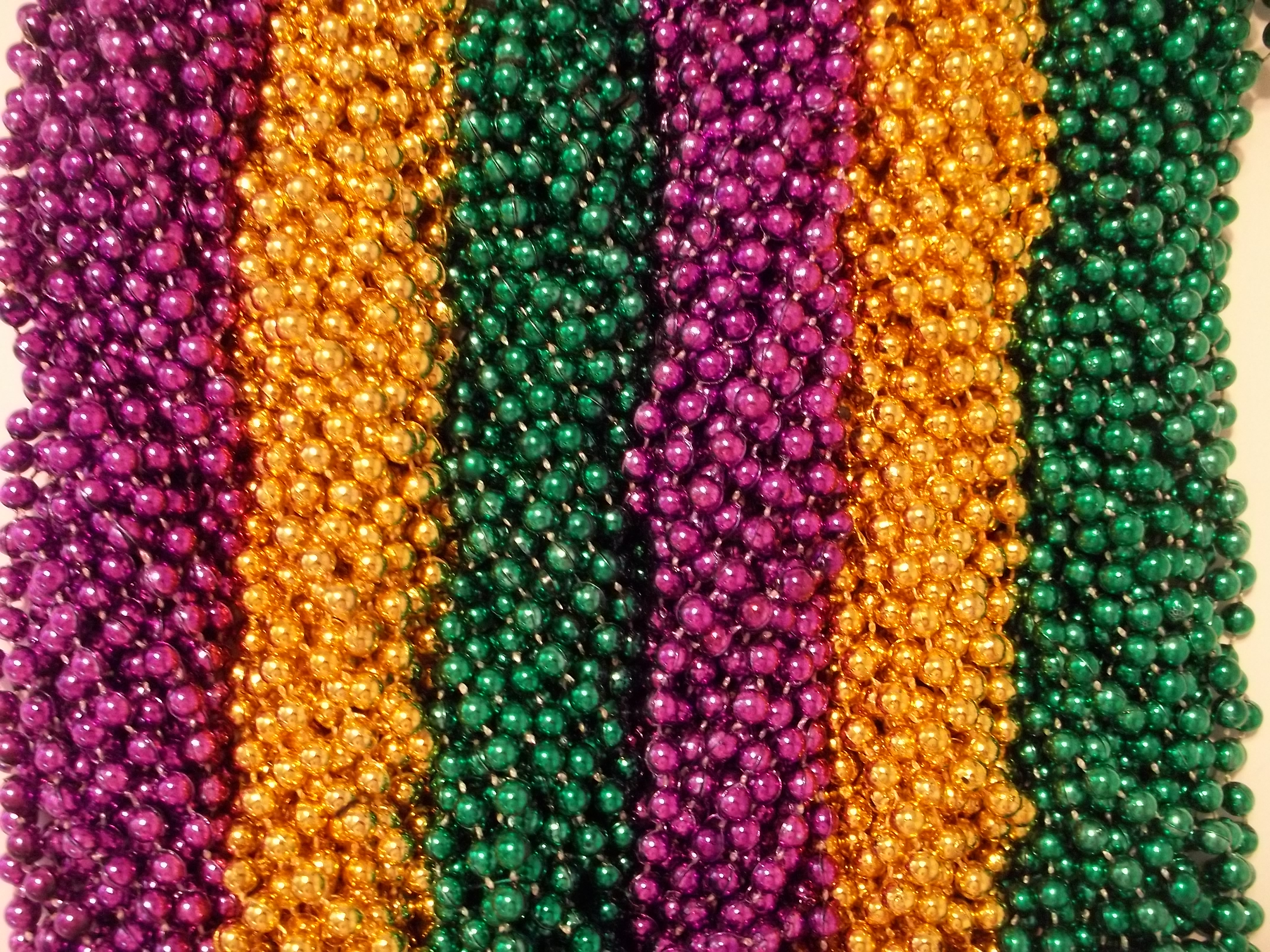 beads-halloween-etc-9-.jpg