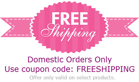 free-shipping-us-only-.png